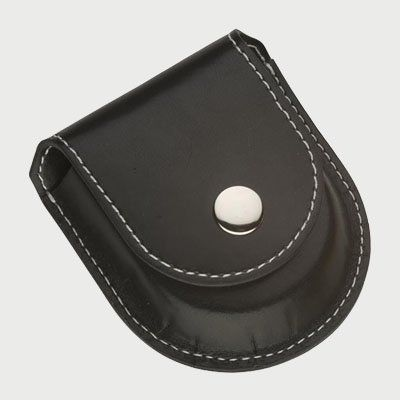 Pocket Watch Pouches